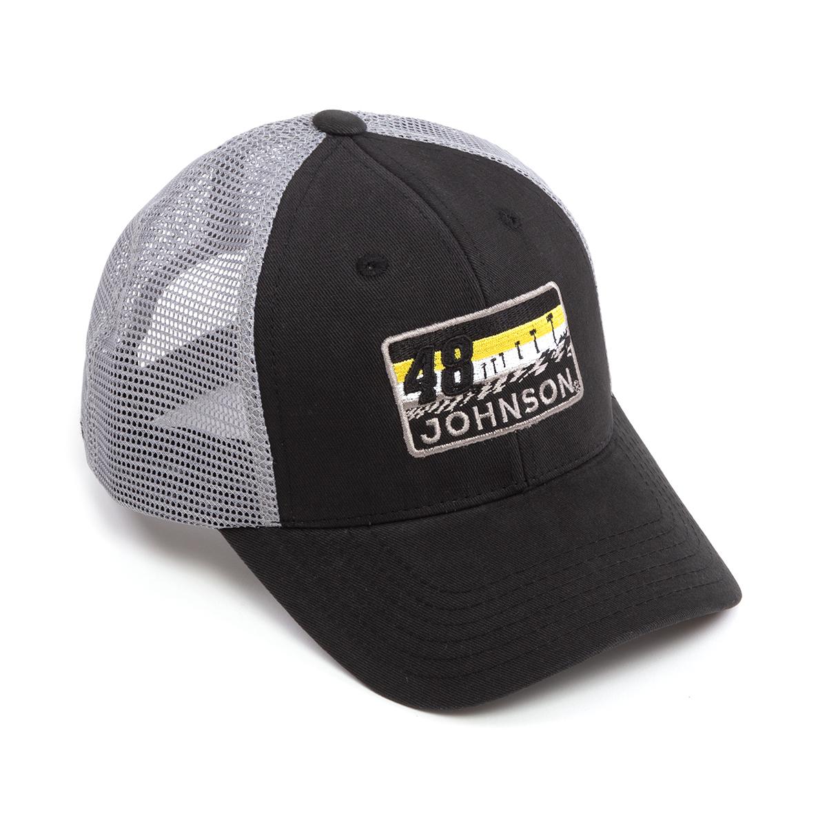 Jimmie Johnson 2018 NASCAR Grandstand Hat