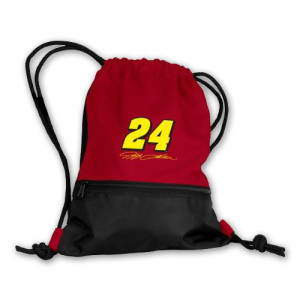 Jeff Gordon #24 String Pack