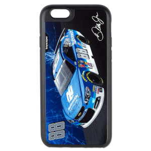 Dale Jr. iPhone 6 Rugged Case
