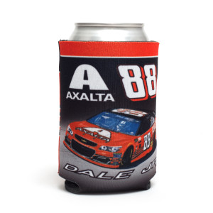 Dale Jr #88 2017 Homestead/Miami Can Cooler