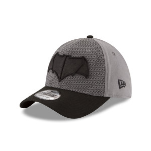 Dale Jr. #88 Batman 39THIRTY Hat