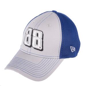 Dale Jr   Alex Bowman  88 Hats  87b3ff51071d