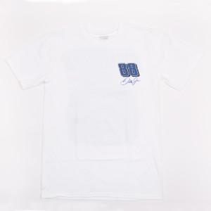 Dale Jr. Injector T-shirt