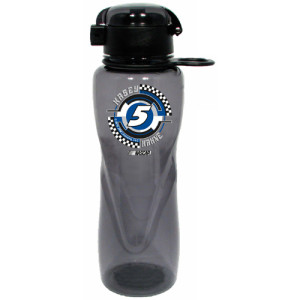 Kasey Kahne #9 Tritan Water Bottle