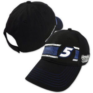 Kasey Kahne Varsity Hat