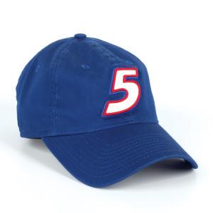 Kasey Kahne #5 Team Glisten 9TWENTY