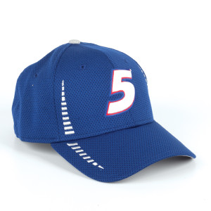 Kasey Kahne #5 Speed 9FORTY