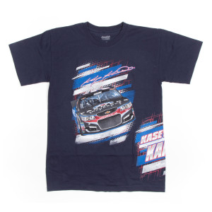 Kasey Kahne Slingshot T-shirt