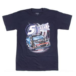 Kasey Kahne Speedbolt T-shirt