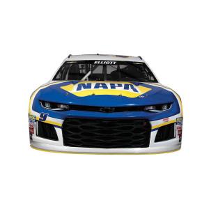 2018 NASCAR #9 Chase Elliott NAPA Stadium Series Tailgate Pop Up Sign