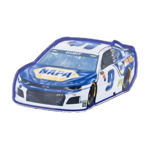 #9 NASCAR Chase Elliott Premium Acrylic Magnet