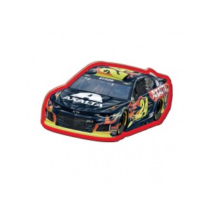 #24 NASCAR William Byron Acrylic Magnet