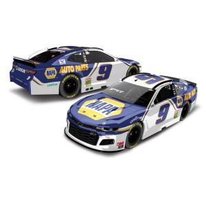 Chase Elliott NAPA 2020 NASCAR Cup HO 1:24 - Die Cast