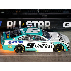 Chase Elliott 2020 NASCAR All-Star Race Win 1:24 HO Die-Cast