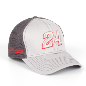 Chase Elliott #24 Grayed Out Neo 2