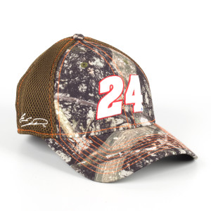 Chase Elliott #24 True Timber Neo 39THIRTY Hat