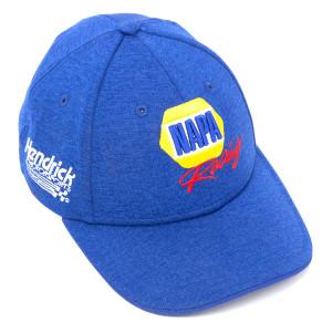 Chase Elliott #9 2018 NAPA Driver Youth 940 Adjustable Hat