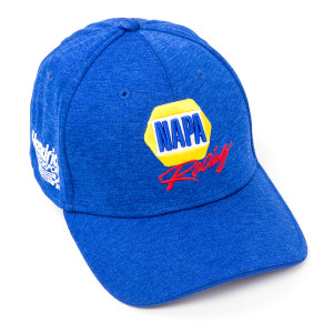 Chase Elliott #9 2018 NAPA Driver 3930 Fitted Hat