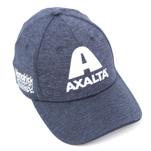 William Byron #24 2018 Axalta Driver Youth 940 Adjustable Hat