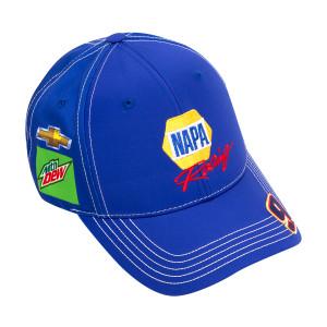 Chase Elliott #9 2018 NAPA Uniform Hat