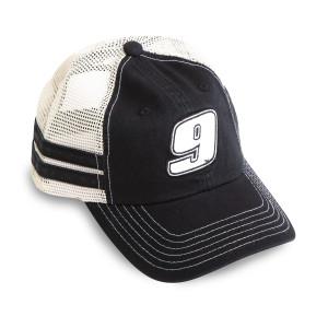 Chase Elliott #9 2018 Vintage Hat