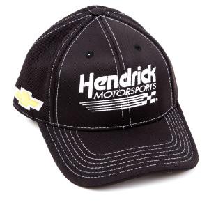 Hendrick Motorsports 2018 Team Hat