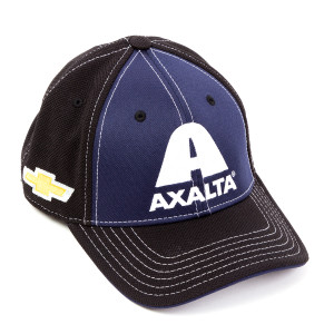 Axalta #24 2018 Team Hat