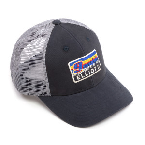 Chase Elliott 2018 NASCAR Grandstand Hat