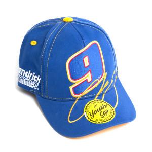 Chase Elliott 2018 NASCAR Big Name & Number Youth Hat