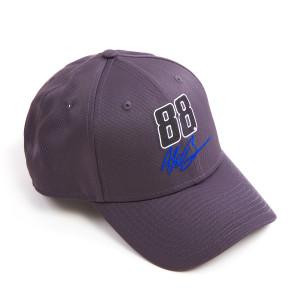 Alex Bowman 2018 NASCAR Repreve New Era 9FORTY Hat
