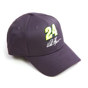 William Byron 2018 NASCAR Repreve New Era 9FORTY Hat