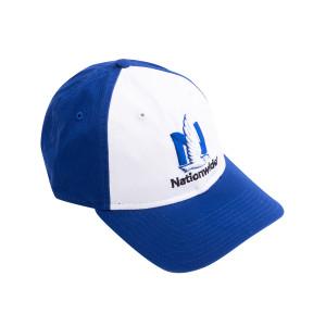 Alex Bowman #88 2018 NASCAR New Era 920 Core Nationwide Hat