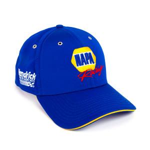 Chase Elliott 2019 NASCAR #9 NAPA New Era 39Thirty Driver Hat