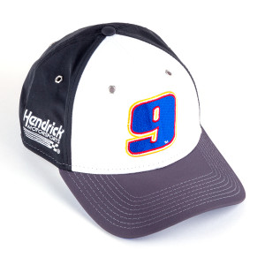 Chase Elliott 2019 NASCAR #9 NAPA New Era 9Forty Alternative Driver Hat