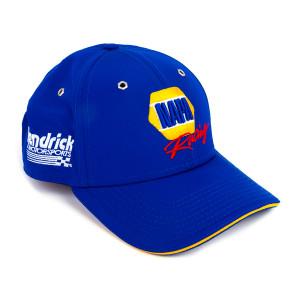 Chase Elliott 2019 NASCAR #9 NAPA New Era 9Forty Driver Hat