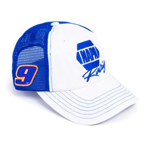 #9 NASCAR Chase Elliott NAPA Hat