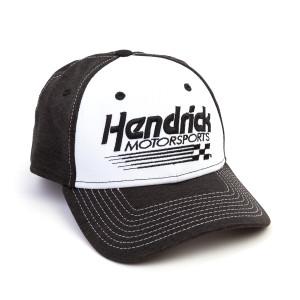 Hendrick Motorsports Team 2019 9FORTY #9, #24, #48, #88 Snapback Hat