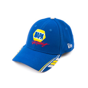 Chase Elliott #9 2020 Napa Racing 9FORTY New Era Stretch Snap Hat