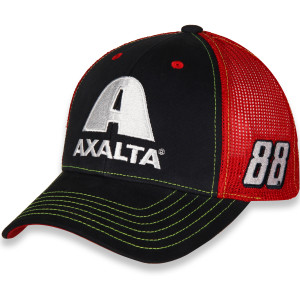 Alex Bowman #88 2020 Axalta Hat