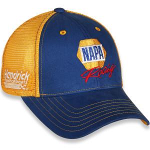 Chase Elliott #9 2020 NAPA Hat-OSFM