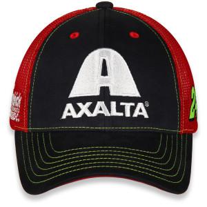 William Byron #24 2020 AXALTA Hat