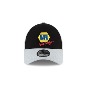 ELLIOTT 2020 PLAYOFFS NAPA NASCAR CUP HAT