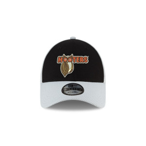 ELLIOTT 2020 PLAYOFFS HOOTERS NASCAR CUP HAT