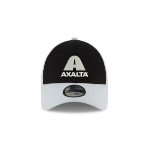 BOWMAN 2020 PLAYOFFS AXALTA NASCAR CUP HAT