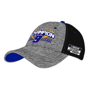 2020 NASCAR Champ Chase Elliott -  EXCLUSIVE Hat