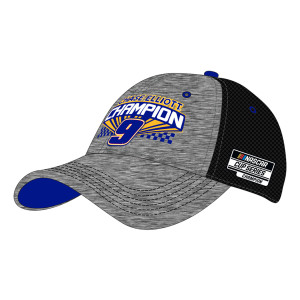 2020 NASCAR Champ Chase Elliott -  EXCLUSIVE Hat