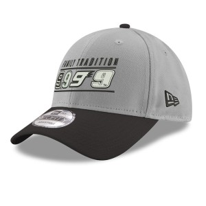 Elliott Champ Family Tradition Hat