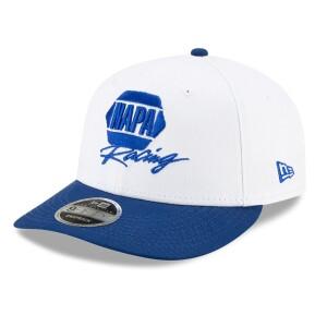 Chase Elliott #9 2021 Race Day NAPA Snapback Hat