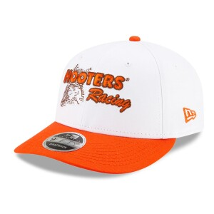 Chase Elliott #9 2021 Race Day  Hooters Snapback Hat