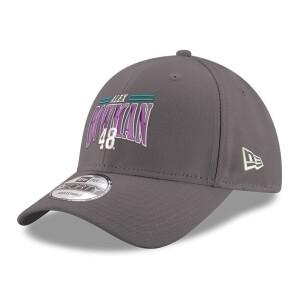 Alex Bowman #48 Cap